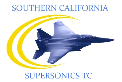 Supersonics_Logo01